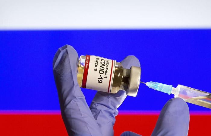 ЕС не намерен использовать российские COVID-вакцины