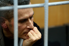 Генпрокуратура заявила иск на 5,8 млрд рублей к братьям Магомедовым