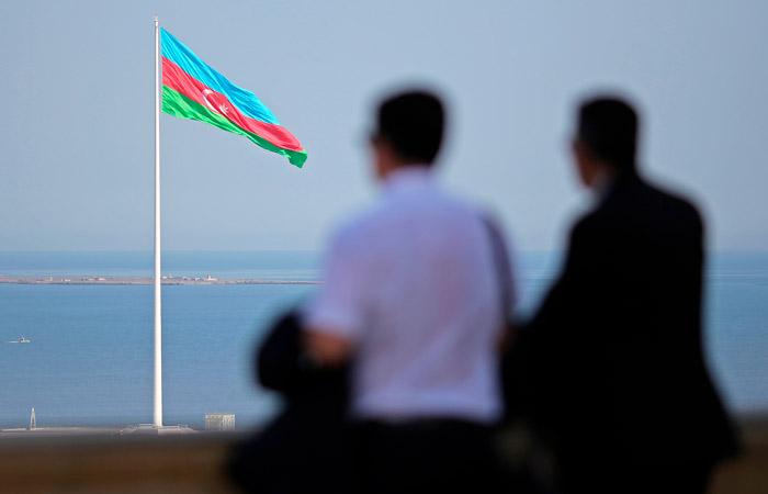 В Баку сочли неуместными слова посла Азербайджана в РФ о сбитом Ми-24