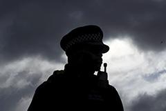 """Дело о госизмене представителя """"Аэрофлота"""" в Британии возбудили накануне ареста"""
