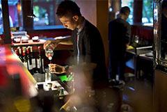 Власти Индонезии захотели ввести запрет на алкоголь