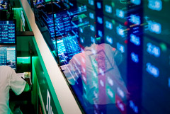 Думе предложили создать единый госрегулятор азартных игр
