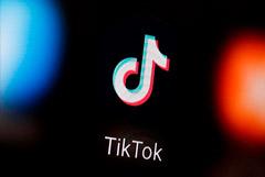 В США перенесли дедлайн для продажи американского бизнеса TikTok
