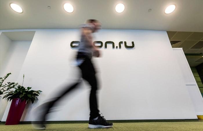 Ozon выплатит Сбербанку 1 млрд рублей за разрыв соглашения