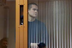Суд со второй попытки набрал присяжных по делу о расстреле солдат в Забайкалье