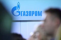 """""""Газпром"""" хочет обусловить право экспорта СПГ сбытом в Азии. Обзор"""
