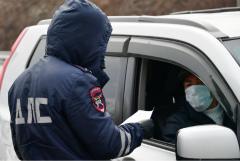 Водители смогут сами комплектовать автомобильную аптечку с 1 января