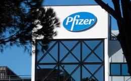 Pfizer и BioNTech подали заявку на использование в США их вакцины от COVID-19