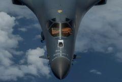 США выходят из Договора по открытому небу