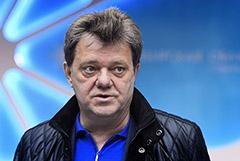 Против мэра Томска возбудили еще одно дело о превышении полномочий