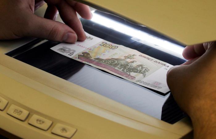 Полиция раскрыла сеть фальшивомонетчиков, реализовавших 500 млн поддельных рублей