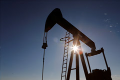 Нефть продолжила дорожать после достижения максимумов с начала марта