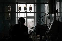 В России зарегистрированы еще 23 675 случаев COVID-19