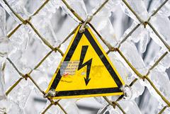 Восстановление энергоснабжения во Владивостоке займет до двух месяцев