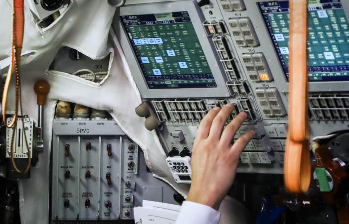 """РКК """"Энергия"""" ждет резкого роста числа поломок на МКС после 2025 года"""