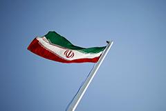 В Иране убит предполагаемый участник военной ядерной программы