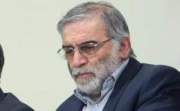 Американский портал назвал вероятную цель убийства иранского физика