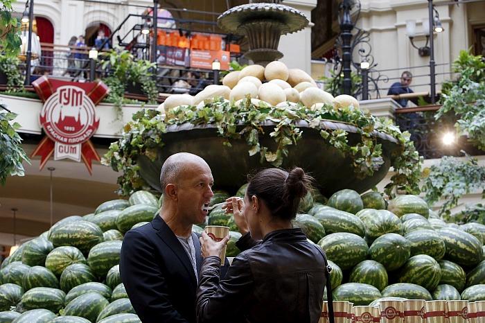 Более 90% россиян сочли домашнее хозяйство обязанностью обоих супругов