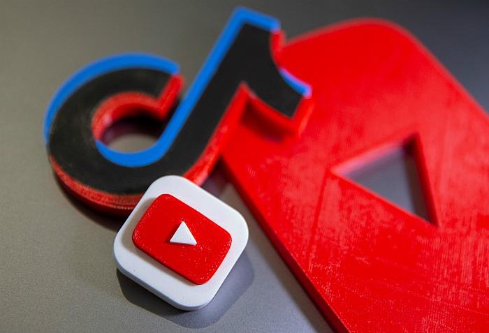 Роскомнадзор призвал развивать отечественные видеохостинги
