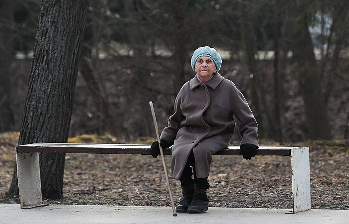 В Госдуме опровергли планы Минтруда и ПФР проверить пенсии в 2021 году