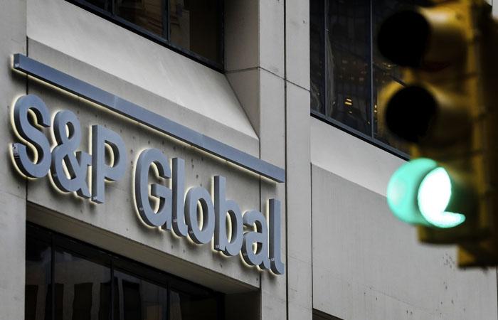 S&P Global и IHS Markit договорились о слиянии