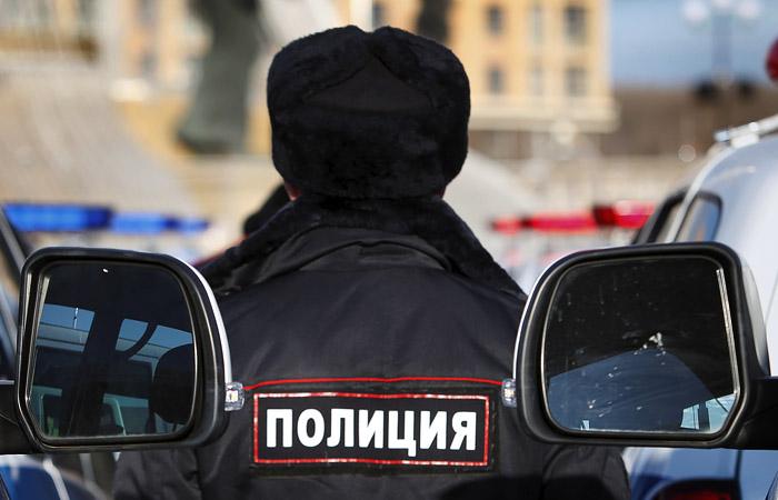 Полицейским разрешат управлять НКО