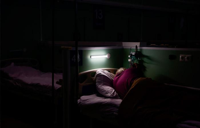 В России за сутки коронавирус выявили еще у 26 338 человек