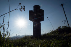 В Армении возбудили дело из-за отправки наемников в Карабах