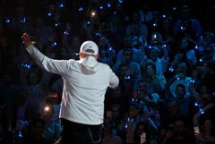 Мишустин потребовал наказать организаторов концерта в Петербурге