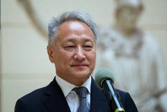 Посол Южной Кореи: в Сеуле высоко оценивают успехи РФ в разработке вакцин против коронавируса