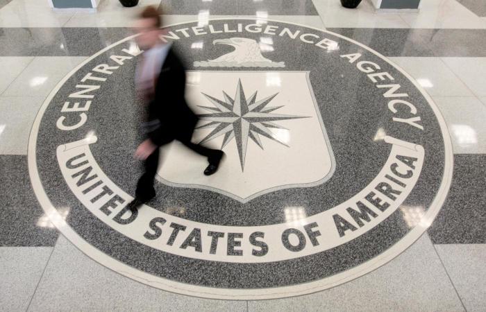 WSJ узнала вероятного кандидата на пост главы ЦРУ