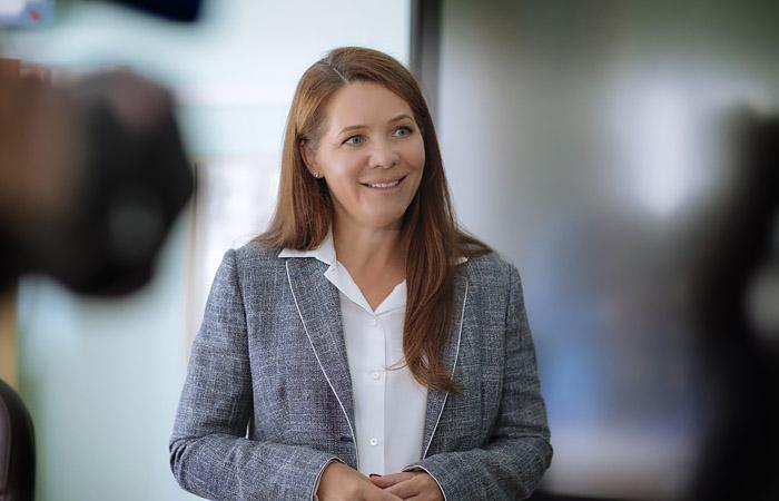 Анастасия Ракова: Отменять эффективную меру по дистанту для школьников в Москве сейчас рискованно
