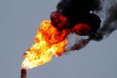 """""""Игры престолов"""" в ОПЕК+ закончились компромиссным ростом нефтедобычи. Обобщение"""