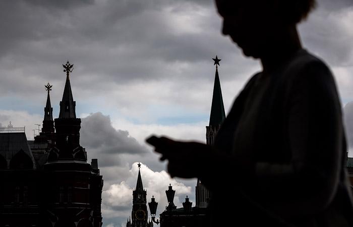 Начало предустановки российского ПО на гаджеты предложили сдвинуть на 1 апреля