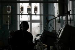 В России обновлен максимум по числу случаев COVID-19 за сутки