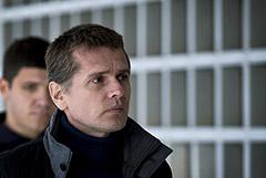 Во Франции россиянина Винника осудили на пять лет за отмывание денег