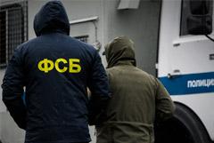 В 2020 году в России предотвращен 41 теракт и уничтожены 50 боевиков