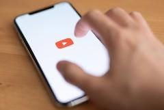 YouTube будет удалять ролики о фальсификациях на выборах в США
