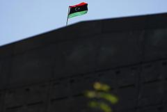 Задержанные в Ливии россияне освобождены