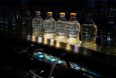 Кабмин обсуждает ограничение цен с производителями сахара и подсолнечного масла
