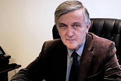 Посол Черногории в РФ: Новое правительство Черногории нацелено на развитие и продвижение сотрудничества с Москвой
