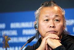 Умер заразившийся коронавирусом корейский режиссер Ким Ки Дук