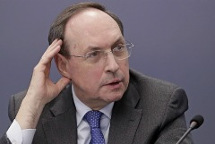 МИД Казахстана вручил ноту российскому дипломату после слов депутата