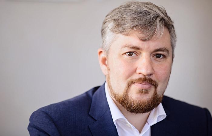 """Кирилл Стрижнев: """"Газпром нефть"""" в процессе освоения трудных запасов готова продавать технологии рынку"""