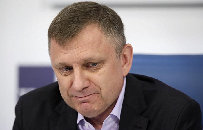 Глава Росгосцирка покинет свой пост на фоне критики