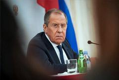 Лавров счел несущественным отказ боснийских политиков от встречи с ним
