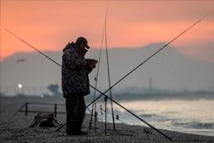Крым зафиксировал десятый за декабрь антирекорд по COVID-приросту