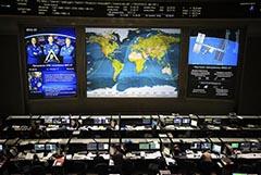 Новая космическая станция РФ может получить искусственную гравитацию