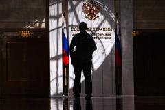 """В Совфеде подготовят меры по запрету """"трэш-стрима"""" в интернете"""