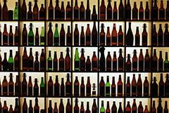 Пандемия помогла продажам безалкогольного пива в РФ. Обзор